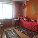 Nice Room to Let in Bonn