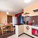 Nice room for rent in Gdynia Chylonia