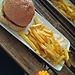 Baixa Burger