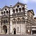 Padova and Ferrara