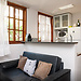 penthouse-bedroom-inside-flat-7-7ffd60d888e9726093539db199058a5c