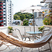 penthouse-q6-coolest-house-zona-sul-rio-4574cfe6bc4f9d3bbdd7a8e7c27c2813