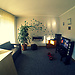 Place in double room for girl, 13 min to centrum!
