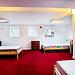 place-quadruple-room-basement-floor-basic-adequate-c5fc0c49d880df598445f516bedbf301