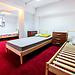 place-quadruple-room-basement-floor-basic-adequate-d4d0fadd99773fa7a59517b0568328ea