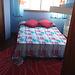Preciosa habitación disponible ¡sólo para chicas!