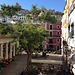 Precioso apartamento en Ibiza, Dalt Vila