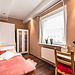 Pretty room for rent in Gdynia
