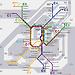 Red de Cercanías de Madrid
