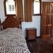 Residencia Estudiantil le ofrece habitación con baño privado