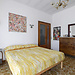 ROOM 2  Great single/double room in Casaletto - Gianicolense with huge terrace