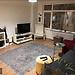 Room 3 mins to ITU Macka, spacious home at Akaretler Beşiktaş