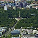 Room in Furnished, Central 3-Rroom Shared Apartment Berlin (S Bellevue)