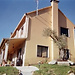 Room in Gondomar - Beautiful House in Valmiñor close to Vigo cit