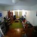 Room in Providencia