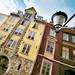 Room for rent in Copenhagen