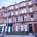 ROOM TO LET NEAR GLASGOW UNIVERSITY