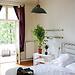 rooms in hip Neukoelln