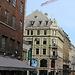 Rue principale