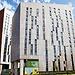 Semester 2 Student Accommodation - Parkway Gate Unite Student Ma