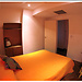 Shared apartment single room for students only in the best location of the city
