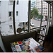 Shared apartment single room for students only in San Telmo Best Location
