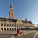 Si tu destino está en Flandes o Bruselas agradecerás estos 8 con