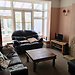 Single room in a large 6 bedroom house just 5 minutes walk from