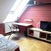 single-room-large-wardrobe-3-km-center-gdansk-f44c5118728659bacc9d92d0d32be0d5