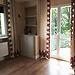 Single room in Sopot