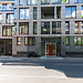 Spacios 2 Bedroom apartment with a Terrace in the Center of Riga