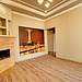Spacious apartment in the center of Riga for rent