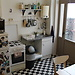 Spacious room to rent next to Antwerp central station - 6th of N