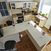 Specious 4bed Apartment for short or long term