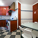 Spring 2019 single/doubles rooms, Lisbon city center,extra bed f