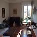 Stanza singola in appartamento moderno, semiarredata - zona ARCO DELLA PACE, SEMPIONE