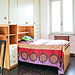 Appartamento rinnovato in Porta Romana