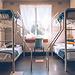 Student Accommodation Sydney