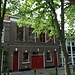 Studio in de binnenstad van Gorinchem