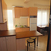 Studio in the heart of the city center of Volos