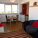 STUDIO T2+1 (2 bedroom) central with great views | perfect for c