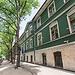 stylish-studio-apartment-rent-agenskalns-pet-friendly-58d1a215d1