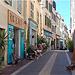 T2 - Marseille Panier / Vieux Port