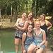 TET Holiday – Phase 3: Laos