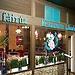 Fairuz Restaurant