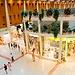 Top  5 centros comerciales de Florencia que no puedes perder: