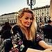 Torino, Italy my second semester on Erasmus