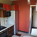 Two room apartment in center of Cracow
