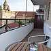 Ultracentral, For rent 3 room apartment, Completely renovated, F