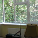 UNTERKUNFT Timisoara:Appartement/Wohnung zu vermieten